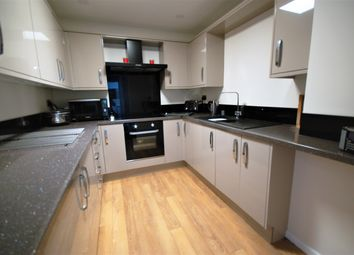 Thumbnail 1 bed flat for sale in Clifton Drive, Blackpool, Lancashire