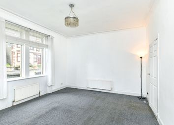1 bed flat for sale in Townhill Road, Dunfermline KY12