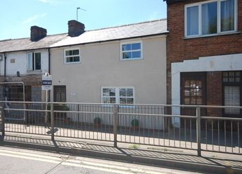 Thumbnail 2 bed property for sale in Wendover Road, Aylesbury