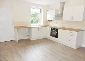 Thumbnail 2 bed terraced house to rent in Abbott Street, Awsworth, Nottingham