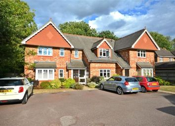Thumbnail 2 bed flat for sale in John Place, Warfield, Bracknell