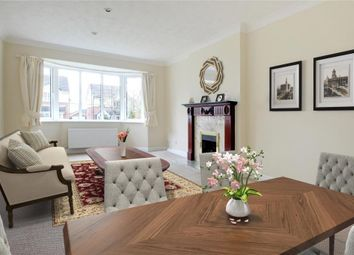 Thumbnail 3 bed detached bungalow for sale in Harebell Close, Killinghall, Harrogate