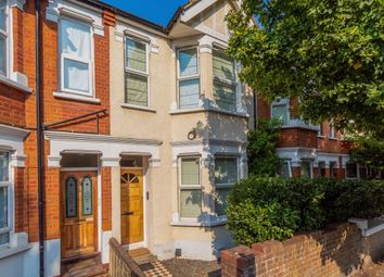 Seaford Road, London W13. 4 bed property
