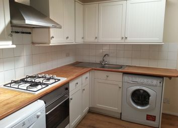 Thumbnail 2 bed terraced house to rent in Cross Road, 72, Croydon