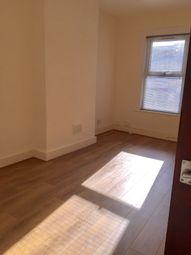 Thumbnail 2 bedroom flat to rent in Ballam St, London