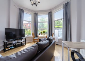 Thumbnail 1 bed flat for sale in Fordwych Road, Kilburn