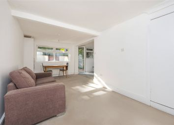 Thumbnail 6 bed terraced house to rent in Sussex Way, London