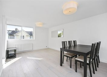 Thumbnail 2 bed property to rent in Shotsford, 100 Talbot Road, London