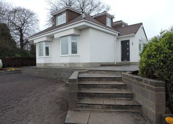 Photo of Amercombe Bungalow, Pensford Hill, Pensford, Bristol BS39