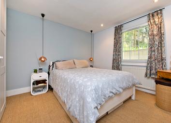 2 bed maisonette for sale in Dalston Lane, Dalston E8