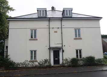 Thumbnail 2 bed flat to rent in Ely House, Stokenchurch, High Wycombe