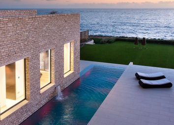 Thumbnail 5 bed villa for sale in Cap St George, Peyia, Paphos, Cyprus