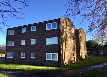 1 bed flat for sale in Redruth Close, Delapre, Northampton NN4