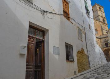 Thumbnail Town house for sale in Alhama De Granada, Alhama De Granada, Andalusia, Spain