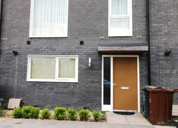 Thumbnail 4 bed terraced house for sale in Chilworth Place, Barking, Essex