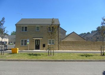 Thumbnail 3 bedroom detached house for sale in Pottery Gardens, Lancaster