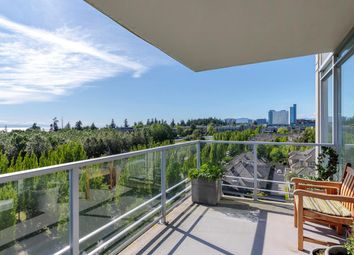Thumbnail 3 bed bungalow for sale in 906, -2688 West Mall, Vancouver, British Columbia, V6T 2J8, Canada