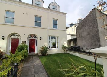 Thumbnail 2 bed flat for sale in Prospect Court, Woodbourne Road, Douglas, Isle Of Man