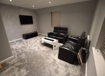 Thumbnail 3 bedroom flat for sale in Chelsea Gardens, Church Langley, Harlow