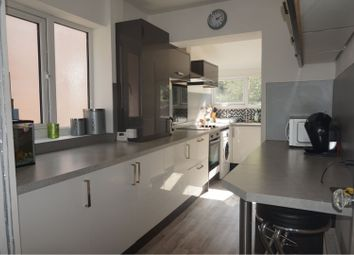 Thumbnail 3 bed detached house for sale in Scarisbrick New Road, Southport