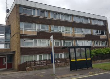 Thumbnail 3 bed maisonette for sale in Prospect Lane, Havant