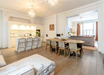 Thumbnail 3 bed flat for sale in St. Leonards Place, York