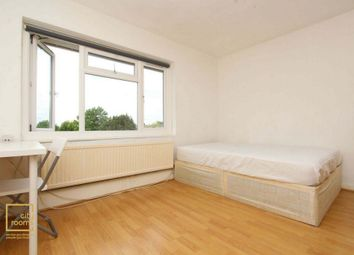 Thumbnail Room to rent in Bulwer Court, Bulwer Court Road, Leytonstone