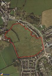 Thumbnail Commercial property for sale in Land At Bent Farm, Turnhurst Road / Birchenwood Road, Packmoor, Stoke On Trent