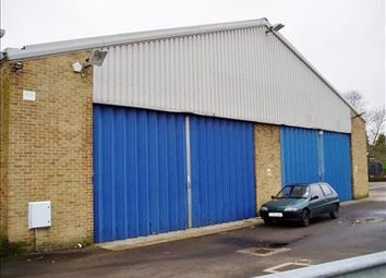 Thumbnail Light industrial to let in 2 Bessemer Close, Bicester