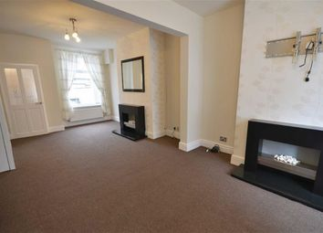 Thumbnail 2 bed terraced house to rent in Orrel Street, Salford, Salford, Greater Manchester