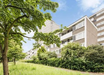 Thumbnail 1 bed flat for sale in Finsbury Estate, London