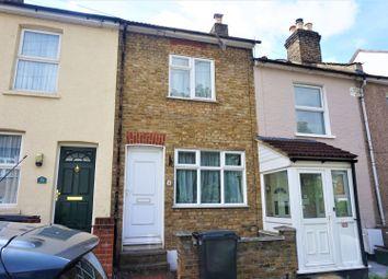 Thumbnail 2 bedroom terraced house for sale in Eland Road, Croydon