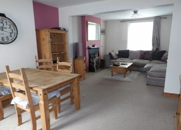 Thumbnail 3 bed property to rent in Ringwood Road, Parkstone, Poole