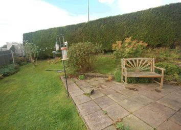 Thumbnail 3 bedroom terraced house for sale in Limefield Crescent, Bathgate