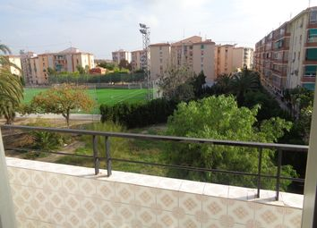 Thumbnail 3 bed triplex for sale in Calle Matematico Romero, Alicante (City), Alicante, Valencia, Spain