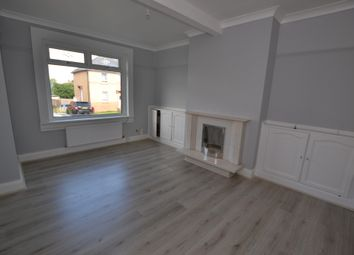 2 bed flat for sale in King Street, Hamilton, Lanarkshire ML3
