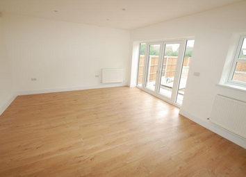 Thumbnail 3 bed detached house for sale in Orsett Heath, Gray