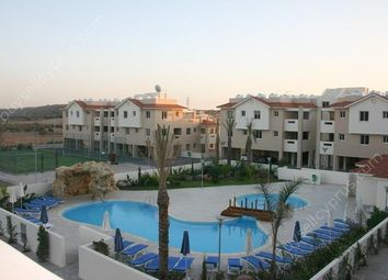 Thumbnail 1 bed apartment for sale in Pyla, Larnaca, Cyprus