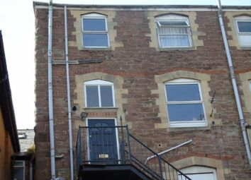 Thumbnail 2 bedroom flat for sale in 16A Corpus Christi Lane, Ross On Wye, Herefordshire