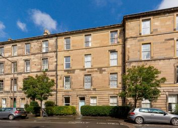 2 bed flat for sale in 39 (Gfr), Lutton Place, Edinburgh EH8