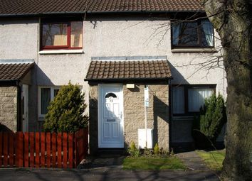 Thumbnail 1 bed flat to rent in Philpingstone Road, Bo'ness, Falkirk