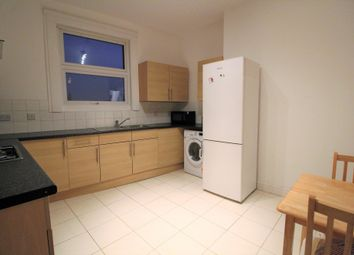 Thumbnail 4 bed flat to rent in Colney Hatch Lane, London