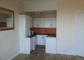 Thumbnail 2 bed flat to rent in Orkney Place, Govan, Glasgow