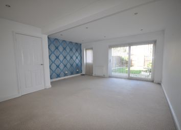 Thumbnail 3 bedroom terraced house to rent in Penenden, New Ash Green, Longfield