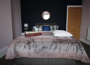 Thumbnail Room to rent in Victoria Road, Worksop, Nottinghamshire