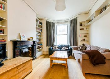 Thumbnail 5 bed property to rent in Leander Road, Brixton