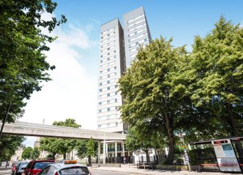 Thumbnail 1 bedroom flat for sale in Abbey Road, South Hampstead