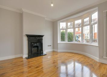 Thumbnail 3 bed terraced house for sale in Mount Pleasant Road, Tottenham, London, UK