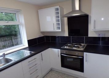 Thumbnail 2 bed flat to rent in Skelton Court, Newcastle Upon Tyne