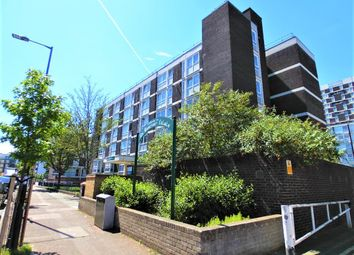 Thumbnail 1 bed flat for sale in De Beauvoir Estate, London